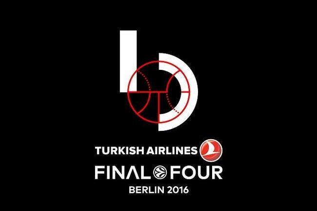 Final Four-Euroleague