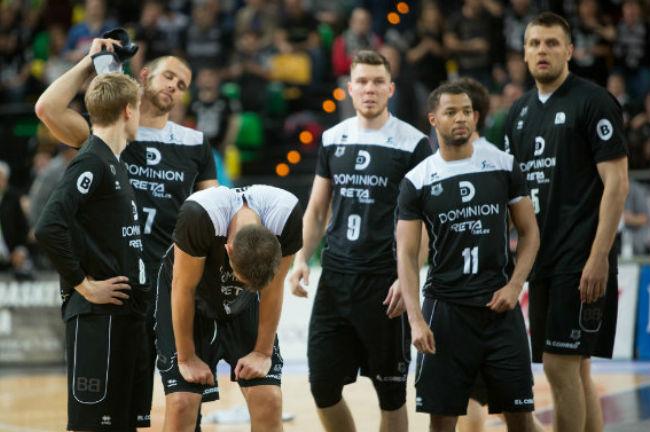 bilbao-apokleismos-playoff