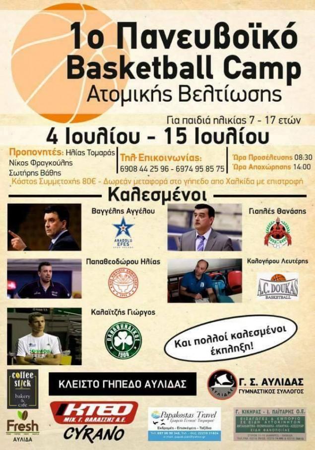 basketball-camp1