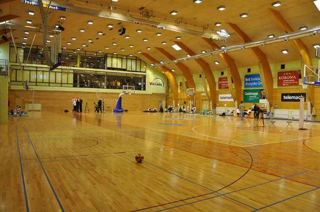 slovenia-vitranc-sports-centre-aek-proetoimasia1