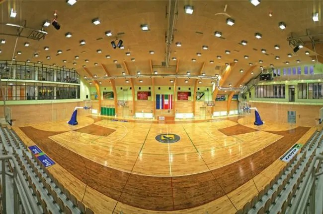 slovenia-vitranc-sports-centre-aek-proetoimasia2