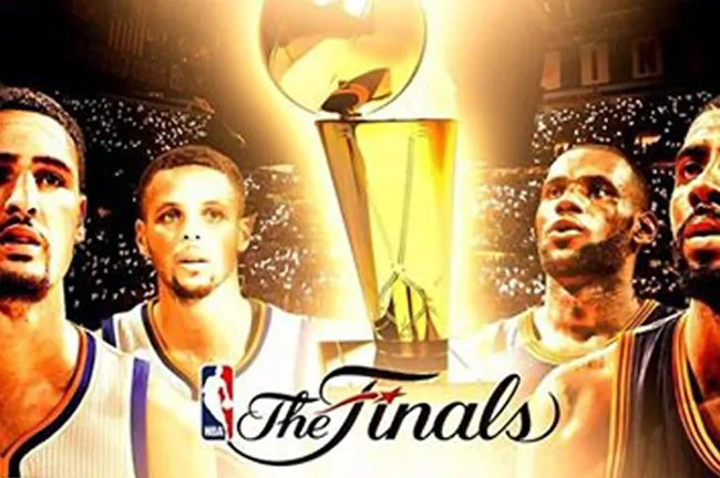 warriors-cavaliers-finals