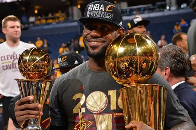 lebron-james-mvp-finals-2016