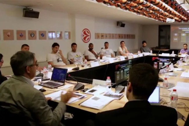 euroleague-workshop