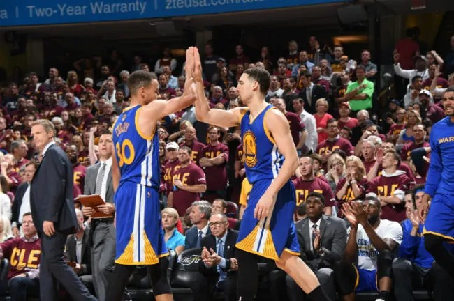 curry-thompson-finals