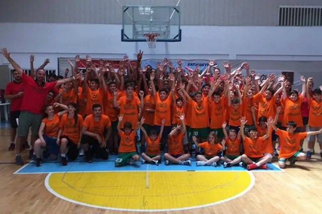 2nd-development-skills-camp