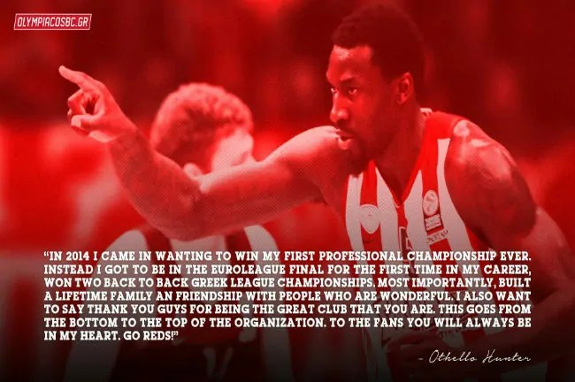 othelo-hunter-quotes-olympiacos