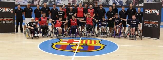 amaxidio-euroleague-one-team