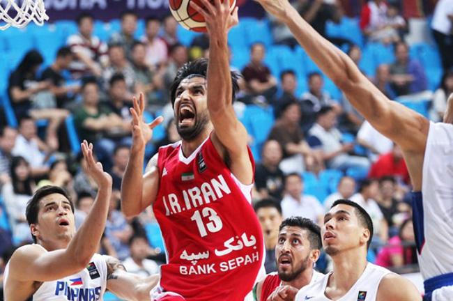 iran-national-team