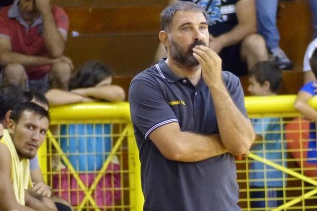 Giorgos Makrakis