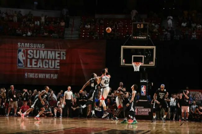 denzel-valentine-chicago-bulls-buzzer-beater-summer-league
