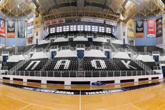 paok-sports-arena-palataki