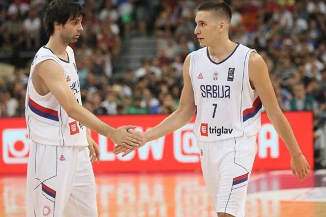 teodosic-bogdanovic