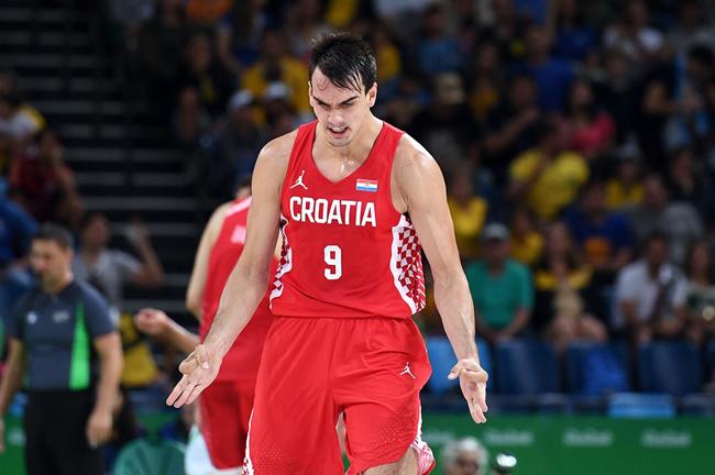saric-brazil-croatia-rio2016