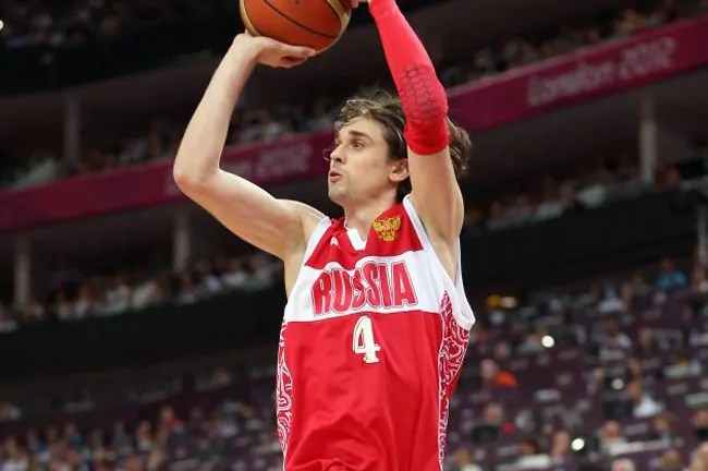 shved-russia