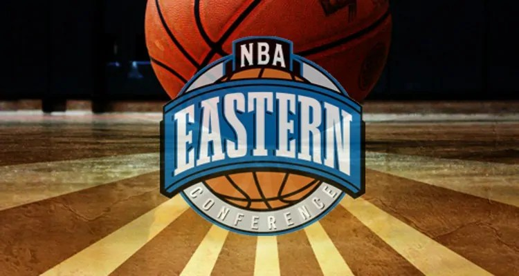 nba-eastern-conference
