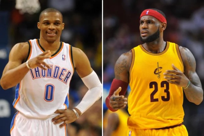 russell-westbrook-lebron-james