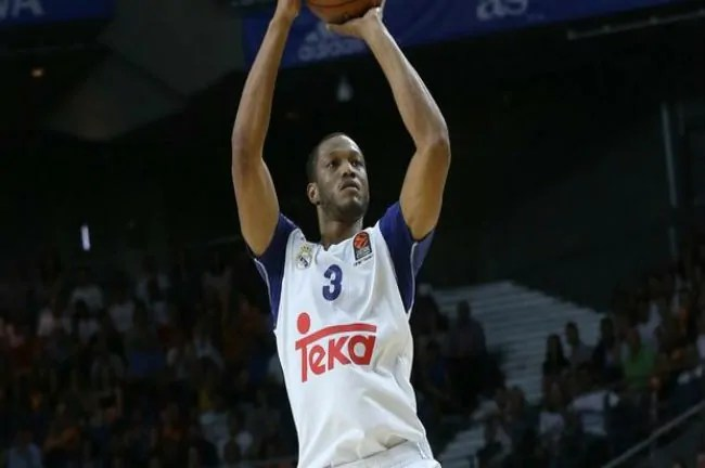 anthonyrandolph