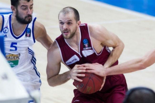eurocup-leonavicius