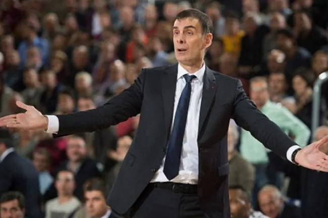 euroleague-bartzokas-barcelona