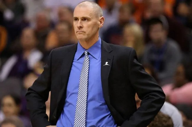 nba-carlisle-rick-Dallas-Mavericks-coach