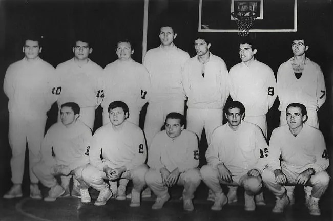 aek-1966-1