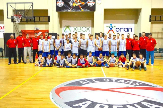 basketball-shooting-camp-2016-omadiki