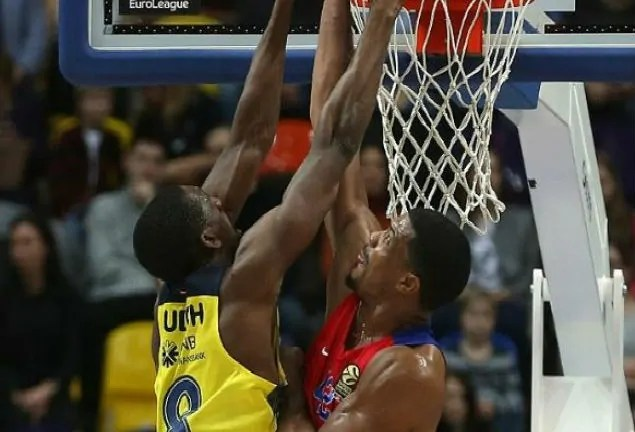 hines-udoh