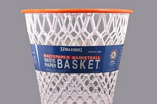 spalding-paper-basket