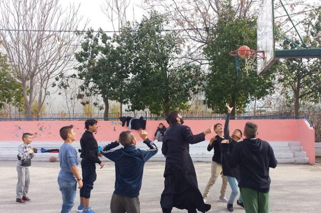 kivotos-tou-kosmou-basket-02