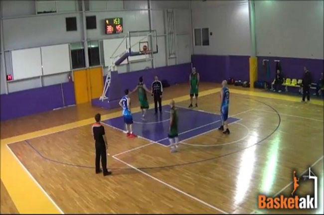basketaki-anexartito-protathlima
