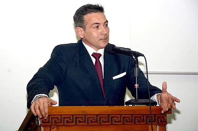 bousias-konstantinos-odke