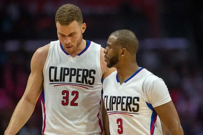 chris-paul-blake-griffin-clippers