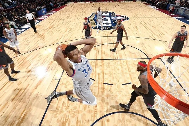 giannis-antetokounmpo-all-star-game-east-dunk