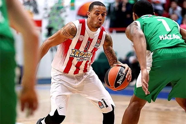 green-eric-johnson-unics-kazan