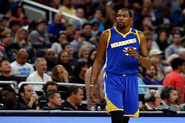 kevin-durant-golden-state-warriors