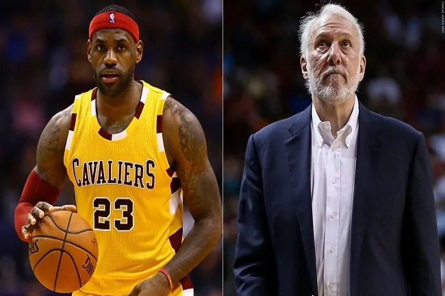 lebron-james-gregg-popovich