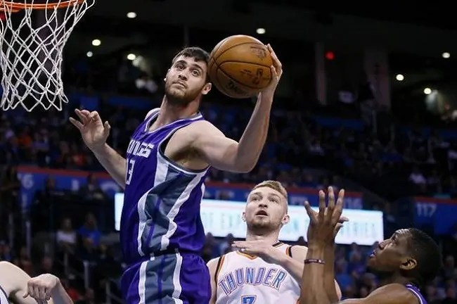 giorgos-papagiannis-kings-thunder