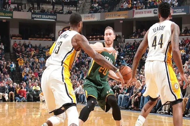 gordon-hayward-pacers-jazz
