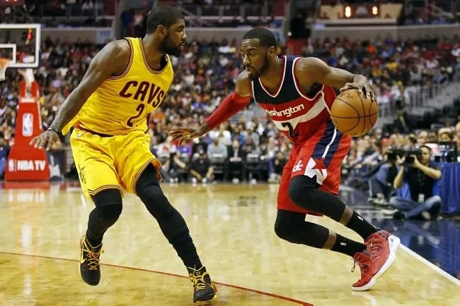 john-wall-kyrie-irving-cavs-wizards