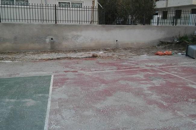 kea-gipedo-basket-02