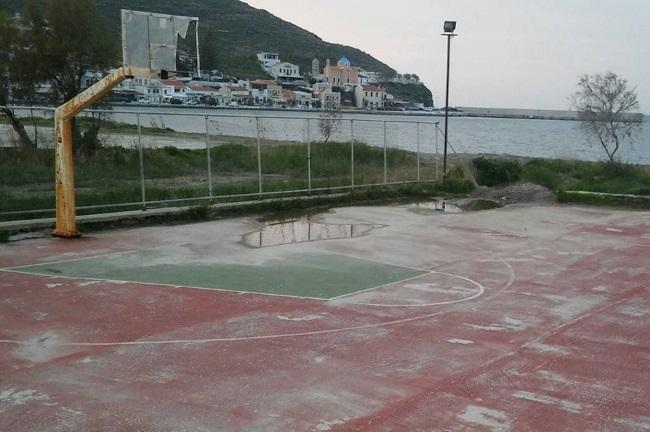 kea-gipedo-basket