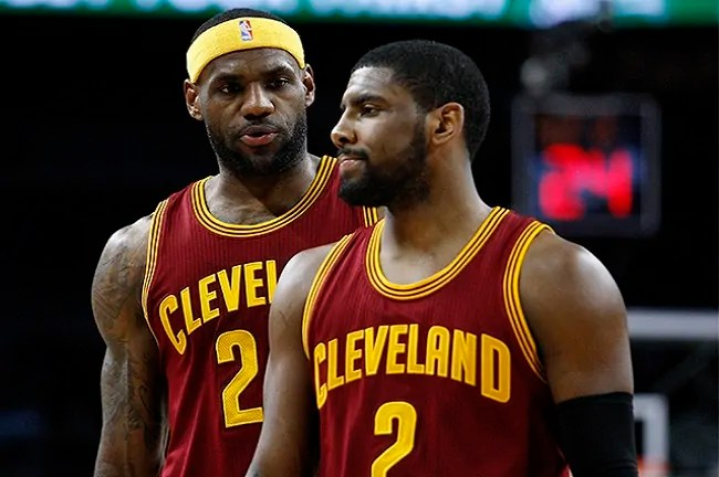 kyrie-irving-lebron-james-cavaliers