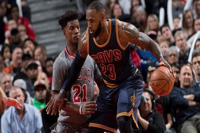 lebron-james-jimmy-butler