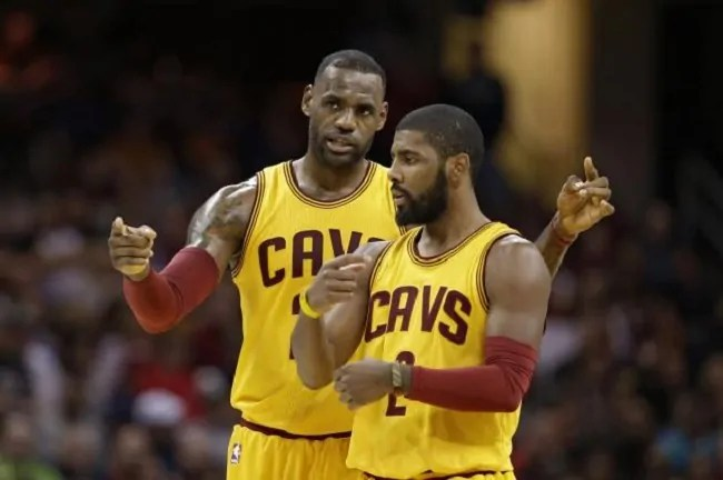 lebron-james-kyrie-irving-cavaliers
