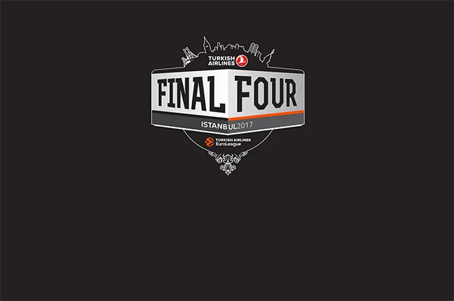 logo-final-four-euroleague