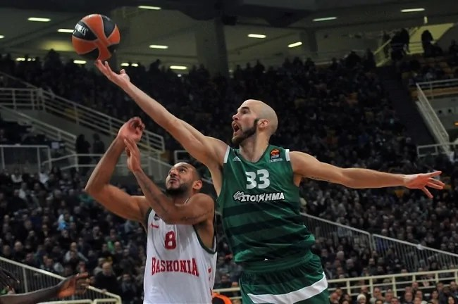 nick-calathes-adam-hanga-panathinaikos-baskonia
