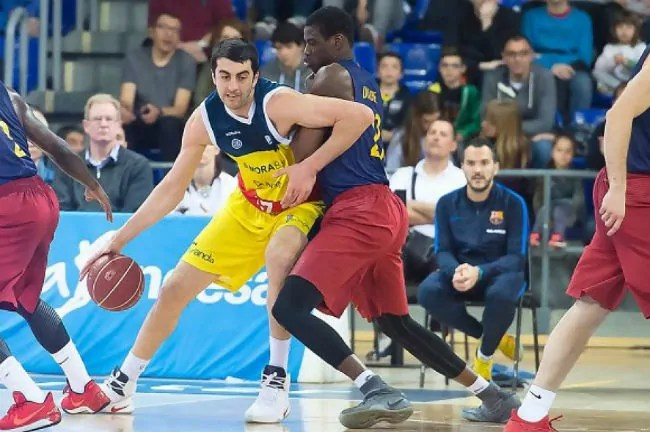 shermandini-andora-barcelona-ACB