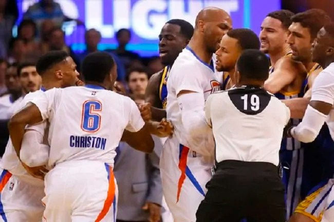steph-curry-westbrook-fight