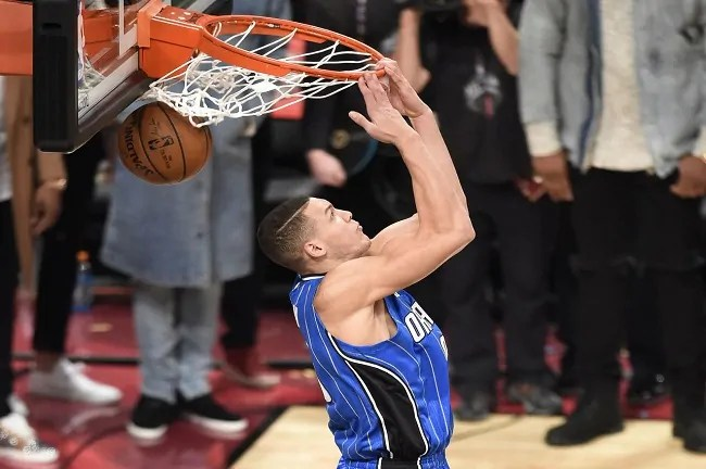aaron-gordon-magic